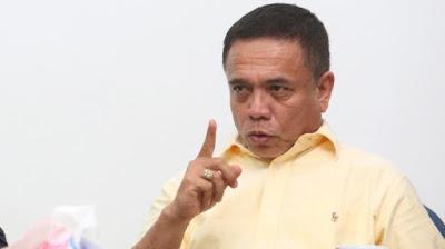Irwandi Yusuf, Calon Gubernur Aceh 2017 - 2022