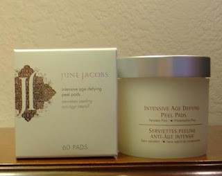 June Jacobs Intensive Age Defying Peel Pads.jpeg