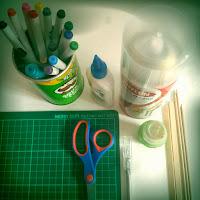 Recursos para Papercrafters