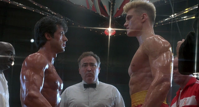 rocky 4 review