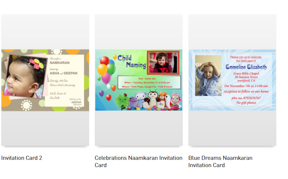 19 invitation card format in marathi for namkaran namkaran in for in invitation namkaran card for format marathi printing cards cards invitation namkaran buy namkaran invitation stopboris Gallery