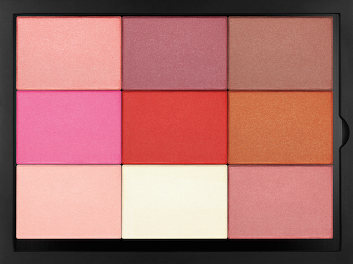 NARS-Ultimate-Cheek-Palette