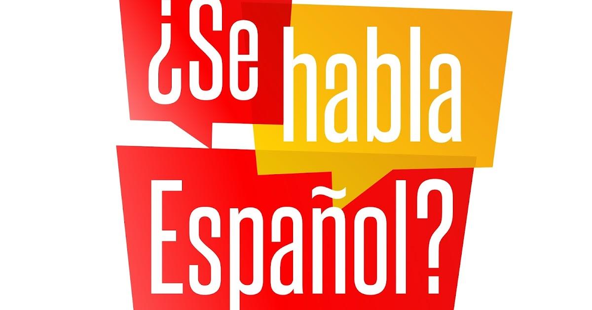 The Catholic Toolbox: FREE Catholic Materials in Spanish