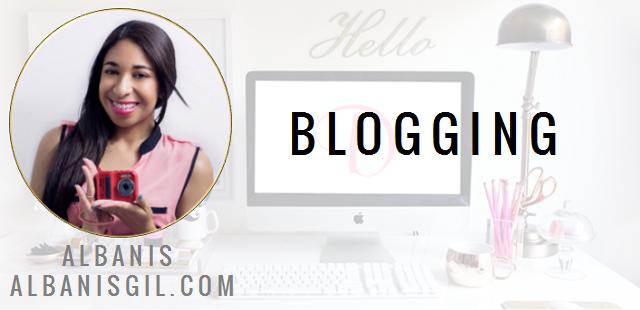Encuentra el equilibrio en los posts de tu blog