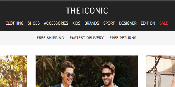 theiconic-com-au-2nd-best-online-shopping-site_australia-600x300