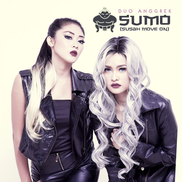 Duo Anggrek - SUMO (Susah Move On)