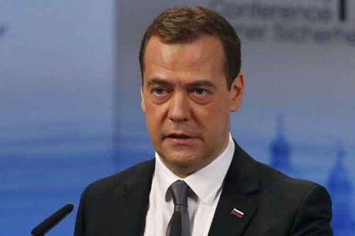 Rusia señala que EE.UU. usa chantaje nuclear para crear tensión