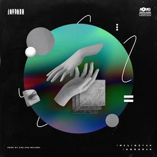 Jay Park (박재범) Feat. Hoody (후디) –  Me like yuh (k)