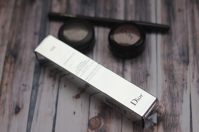 photo-dior-mascara-pestañas-rimel-diorshow-marron-698-brown-cils