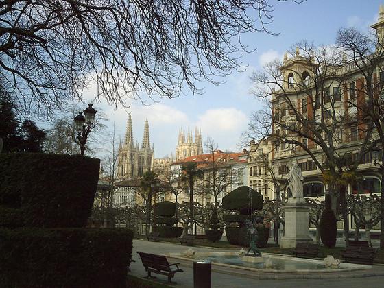 imagen_cid_burgos_catedral_espolon_espoloncillo