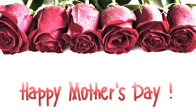 Happy-Mother-Day-Gift-Flower-Image-wishes