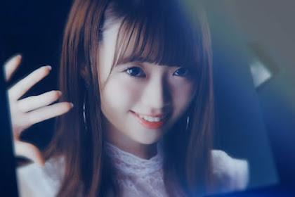 """MV AKB48 - """"Suki"""" no Tane (""""好き""""のたね)"""