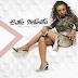 Erika Nelumba - A Mulher Que Tu Amas || Download Mp3