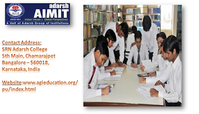 http://www.agieducation.org/college/bba.html