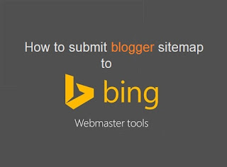 How-To-Submit-Blogger-Sitemap-To-Bing-Webmaster-Tools-101helper