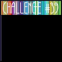 http://themaleroomchallengeblog.blogspot.com/2016/07/challenge-39.html