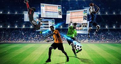 Taktik Cerdas Memasang Taruhan Bola Online Terpercaya