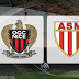 Nice vs Monaco   17:00 GMT