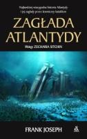 http://www.wydawnictwoamber.pl/kategorie/historia/zaglada-atlantydy,p107