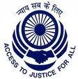 www.govtresultalert.com/2018/01/dlsa-hanumangarh-recruitment-career-apply-district-jobs-vacancy-notification