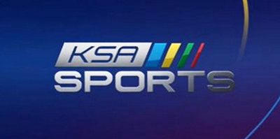 Saudi Sport 1 - Nilesat Frequency