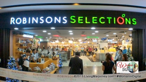 Robinsons-Selection-McKinley-Hill