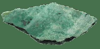 Jade nefrita piedra nacional de guatemala - foro de minerales