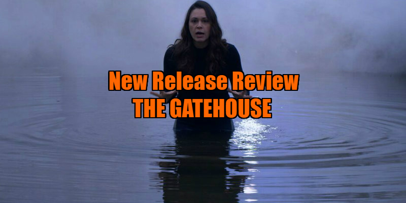 the gatehouse review