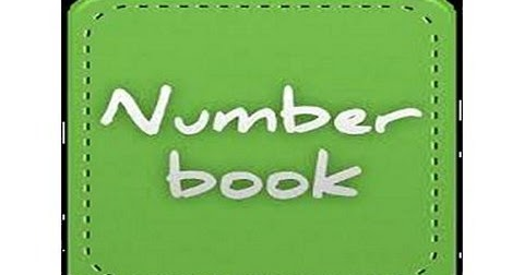 ksa-numbers تحميل للايفون