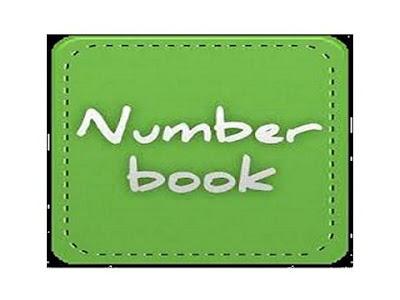 "تحميل برنامج نمبر بوك برابط مباشر 2020 ""number bookfree"