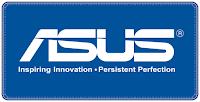 Download Stock Firmware Asus Zenfone Max Plus ZB570TL (Flash File)