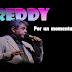 Freddy y Los Solares - Por un Momento Amor 2017
