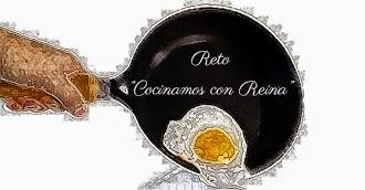 http://retococinamosconreina.blogspot.com.es/2015/03/14-reto-asturias.html?m=1