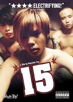15: The Movie