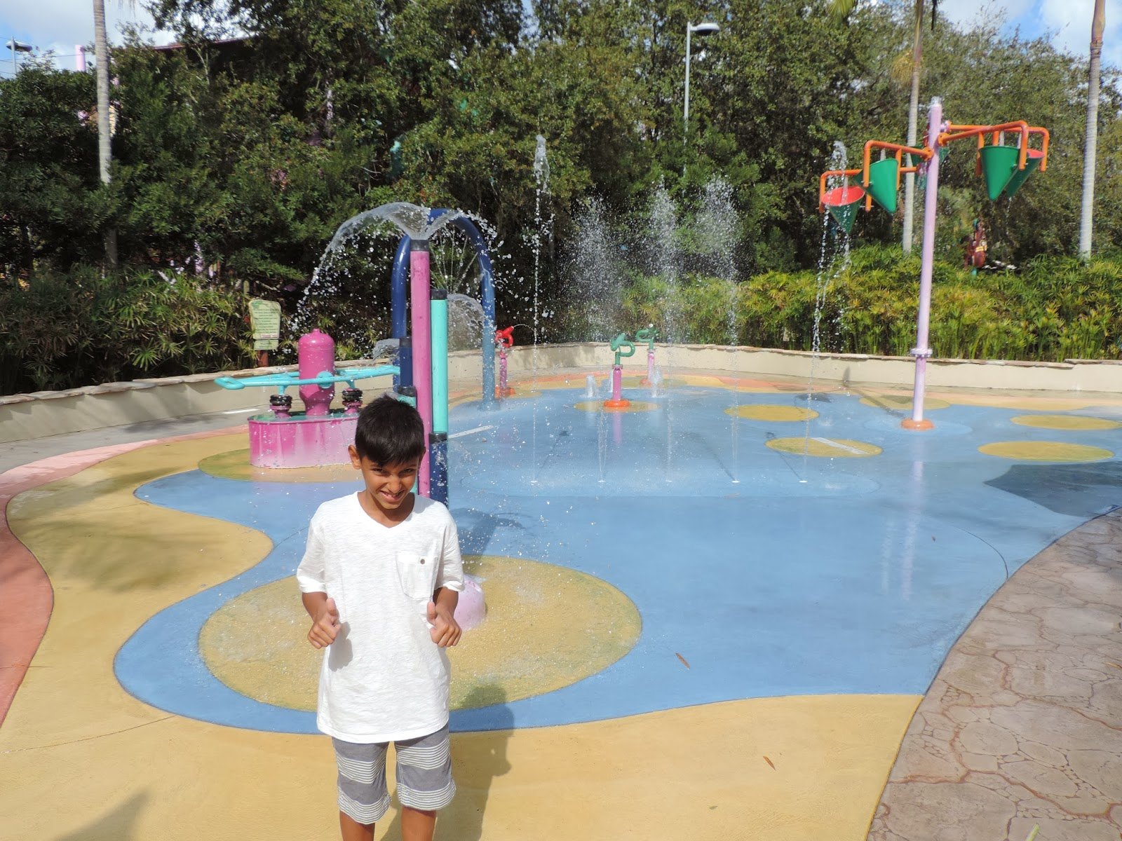 Image Result For Busch Gardens Child Swap