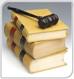 Introduccion A Las Ciencias Sociales Estructura Jurídico