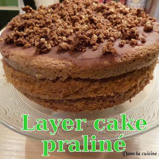 http://danslacuisinedhilary.blogspot.fr/2014/09/layer-cake-au-praline-praline-layer-cake.html