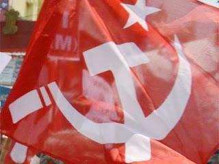 cpi-ml-oppose-rohingyaa-sent-myanmaar