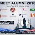 Listings - MEET ALUMNI from Top U.S. Universities