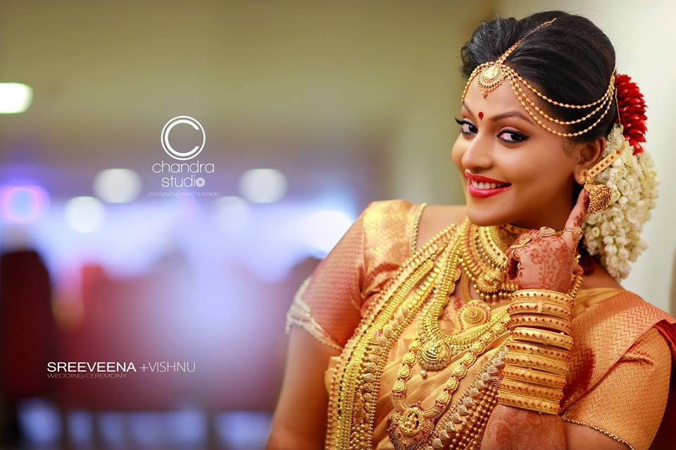 Kerala Wedding Photos Kerala Wedding Styles