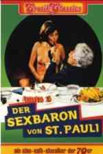 Der Sexbaron von St. Pauli 1980