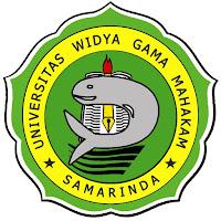 Lowongan Kerja Dosen Universitas Widya Gama Mahakam Samarinda