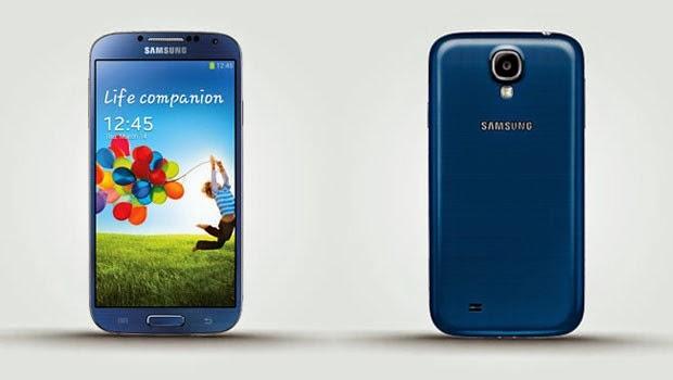 Email Galaxy S4, come inserire emoticon, risposte rapide, oggetto, pagina con diapositiva