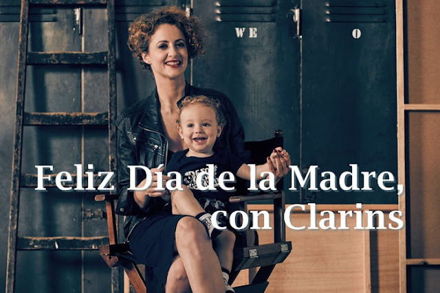 Clarins-dia-de-la-madre-elbauldeeleanor