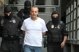 http://vnoticia.com.br/noticia/3236-ex-governador-sergio-cabral-vira-reu-pela-26-vez