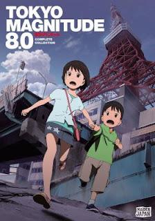 Tokyo Magnitude 8.0 Todos os Episódios Online, Tokyo Magnitude 8.0 Online, Assistir Tokyo Magnitude 8.0, Tokyo Magnitude 8.0 Download, Tokyo Magnitude 8.0 Anime Online, Tokyo Magnitude 8.0 Anime, Tokyo Magnitude 8.0 Online, Todos os Episódios de Tokyo Magnitude 8.0, Tokyo Magnitude 8.0 Todos os Episódios Online, Tokyo Magnitude 8.0 Primeira Temporada, Animes Onlines, Baixar, Download, Dublado, Grátis, Epi