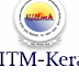 IITM Kerala Recruitment on Assistant Librarian Vacancies Apply Online