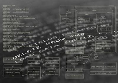 pengertian, sejarah, contoh dan fungsi dari algortima