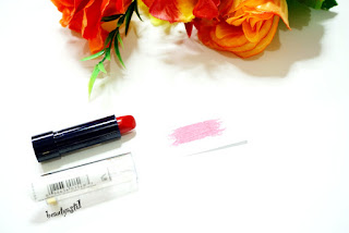 moodmatcher-red-color-lipstick-by-fran-wilson-ingredients.jpg