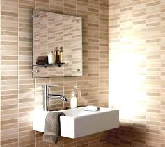 Tiles Design And Tile Contractors Washbasin Tiles Wash Basin Wall